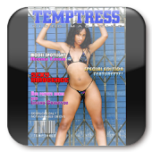 Regina Tatum - Temptress Model