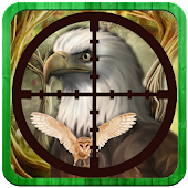 Wild Birds Shooting APK for Lenovo