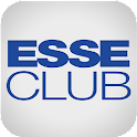 ESSECLUB LAMPORECCHIO