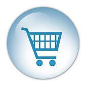 HavNeed Shopper