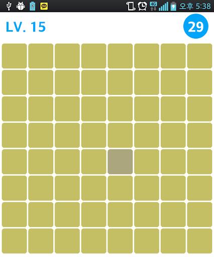 寻找不同颜色|玩解謎App免費|玩APPs