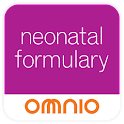 Neonatal Formulary Drug icon