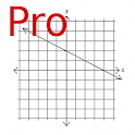 Slope Finder Pro icon
