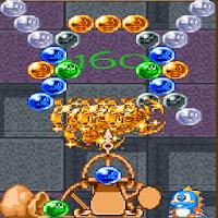 Bubble King: Shoot Bubble 1.1.2
