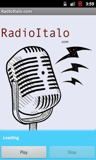 RadioItalo.com