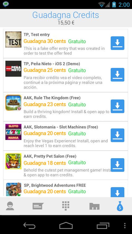 badoo.chat italiano video bdsm amatoriali