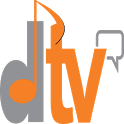 DittyTV for Google TV icon