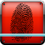 Fingerprint Polygraph 1.32 APK for Android