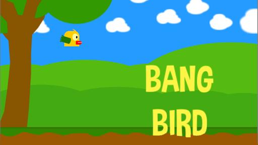 Bang Bird