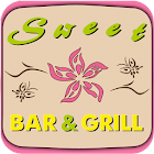Sweet Bar & Grill icon