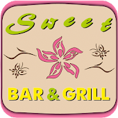 Sweet Bar & Grill
