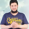 ابو عمر تيوب icon