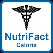 NutriFact :: Calorie