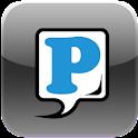 Intergraph Participa Mobile icon