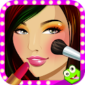 Fashion Diva Makeover