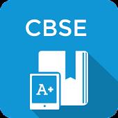 CBSE Class 8, 9, 10, 11 Course