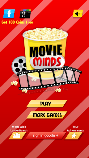 Guess Movie Pics Words Free