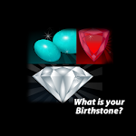 Your Birthstone & its meaning