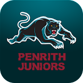 Penrith and District JRL