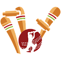 Cricket Maharathi logo