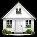 Home Inventory Organizer Lite logo