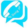 Dang-VoIP