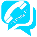 Dang-VoIP icon