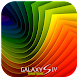 Samsung Galaxy S4 Ringtones icon