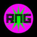 Random Name Generator icon