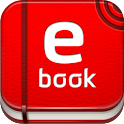 올레 ebook for phone logo