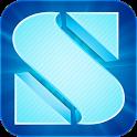 WiTV Samsung icon