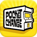 Pocket Change icon