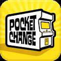 Pocket Change icon