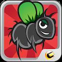 Math Swatter icon