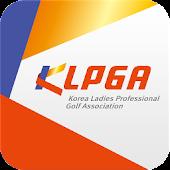 KLPGA Tour