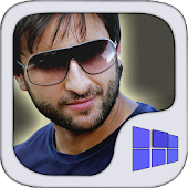 Saif Ali Khan Wallpapers