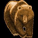 Totem Animals icon