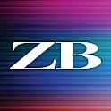 NewstalkZB logo