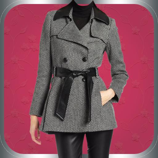 女裝毛衫時尚 生活 App LOGO-硬是要APP