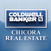 Coldwell Banker Chicora
