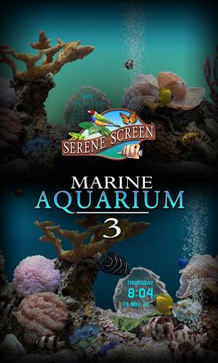 MarineAquarium3.2標準版
