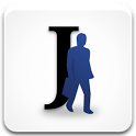 Jobberman icon
