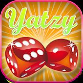 Yatzy Casino Mania