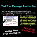 Text Trax Hidden Message Spy