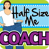 Half Size Me Weight Loss Coach