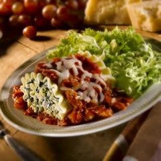 Contadina® Lasagna Roll-Ups