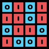 The Binary Game - Puzzle Free