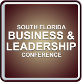 SF Business/Leadership Conf