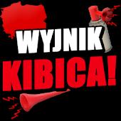 Wyjnik Kibica