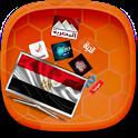 TV Egypt icon